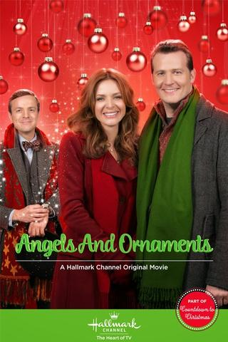 angels and ornaments movie