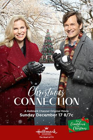 christmas connection movie