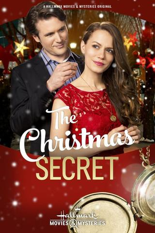 the christmas secret movie