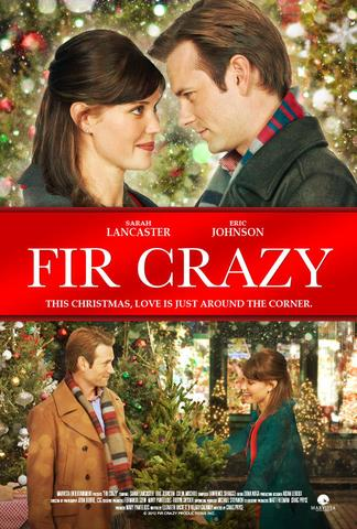 fir crazy movie