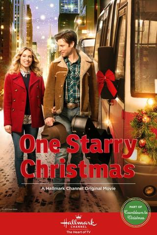 one starry christmas movie