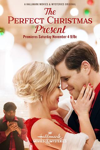 the perfect christmas present - movie