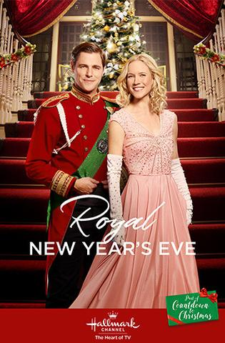 royal new year's eve movie